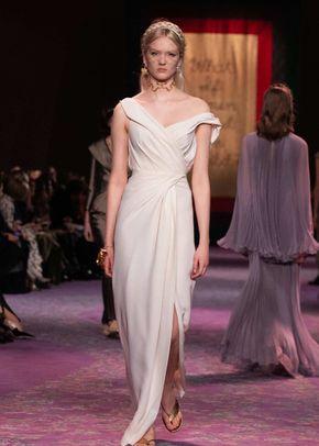 look_44, Dior