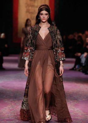 look_61, Dior