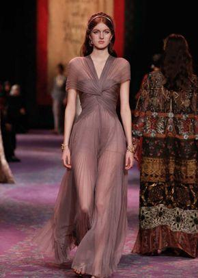 look_62, Dior
