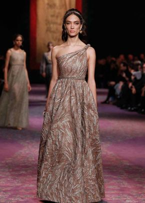 look_63, Dior