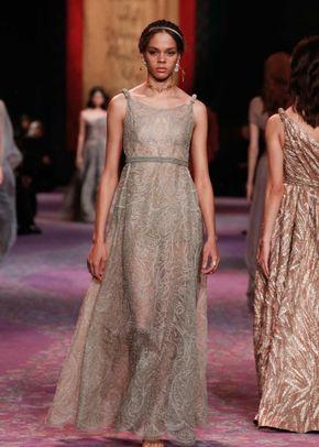 look_64, Dior