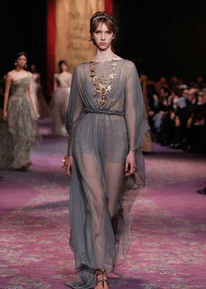 look_65, Dior