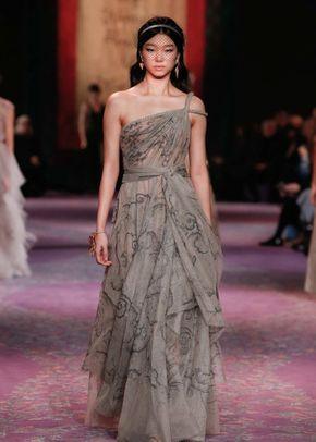 look_66, Dior