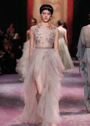 look_67, Dior