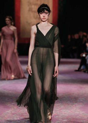 look_69, Dior