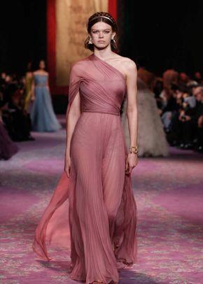 look_70, Dior