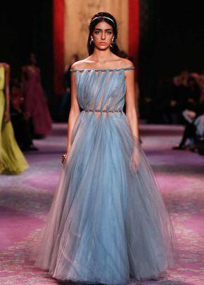 look_72, Dior