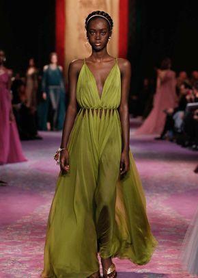 look_73, Dior