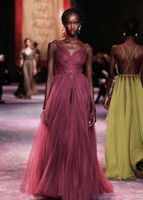 look_74, Dior