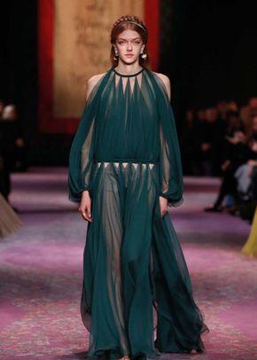 look_75, Dior