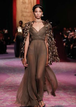 look_76, Dior