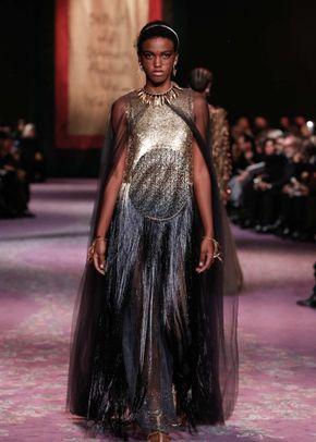 look_77, Dior