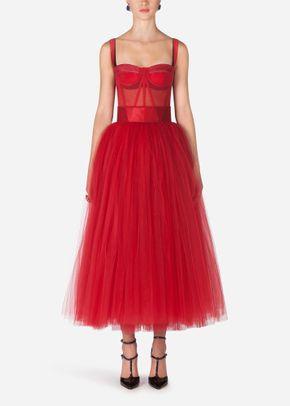 F6G4XTHLM0U, Dolce & Gabbana