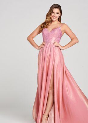ew121001 pink, 1251