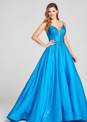 ew121005 turquoise, 1251
