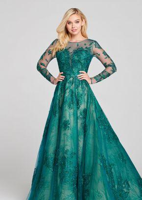 ew121013 emerald, 1251