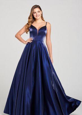 ew121035 navy blue, 1251