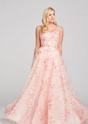ew121066 pink, 1251