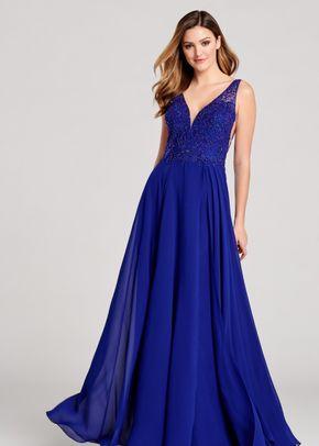 ew22035 royal BLUE, 1251