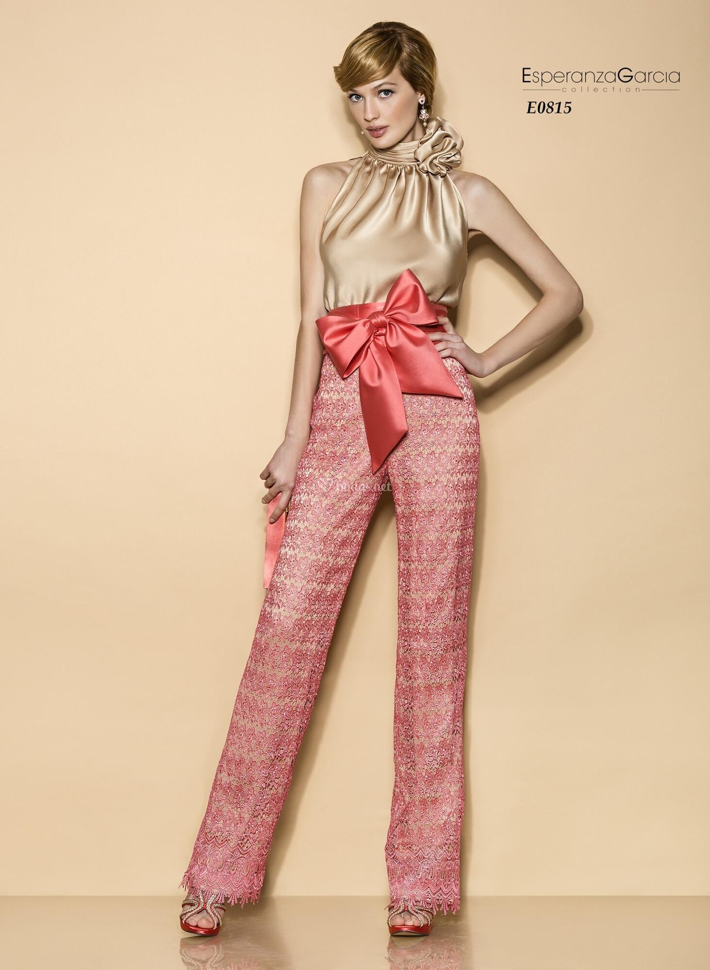 Madrinas con pantalones, sí o no? - Página 2 - Moda nupcial - Foro ...