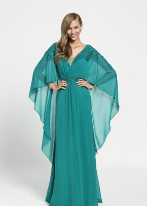 20180656, Evassé by Costura Europea
