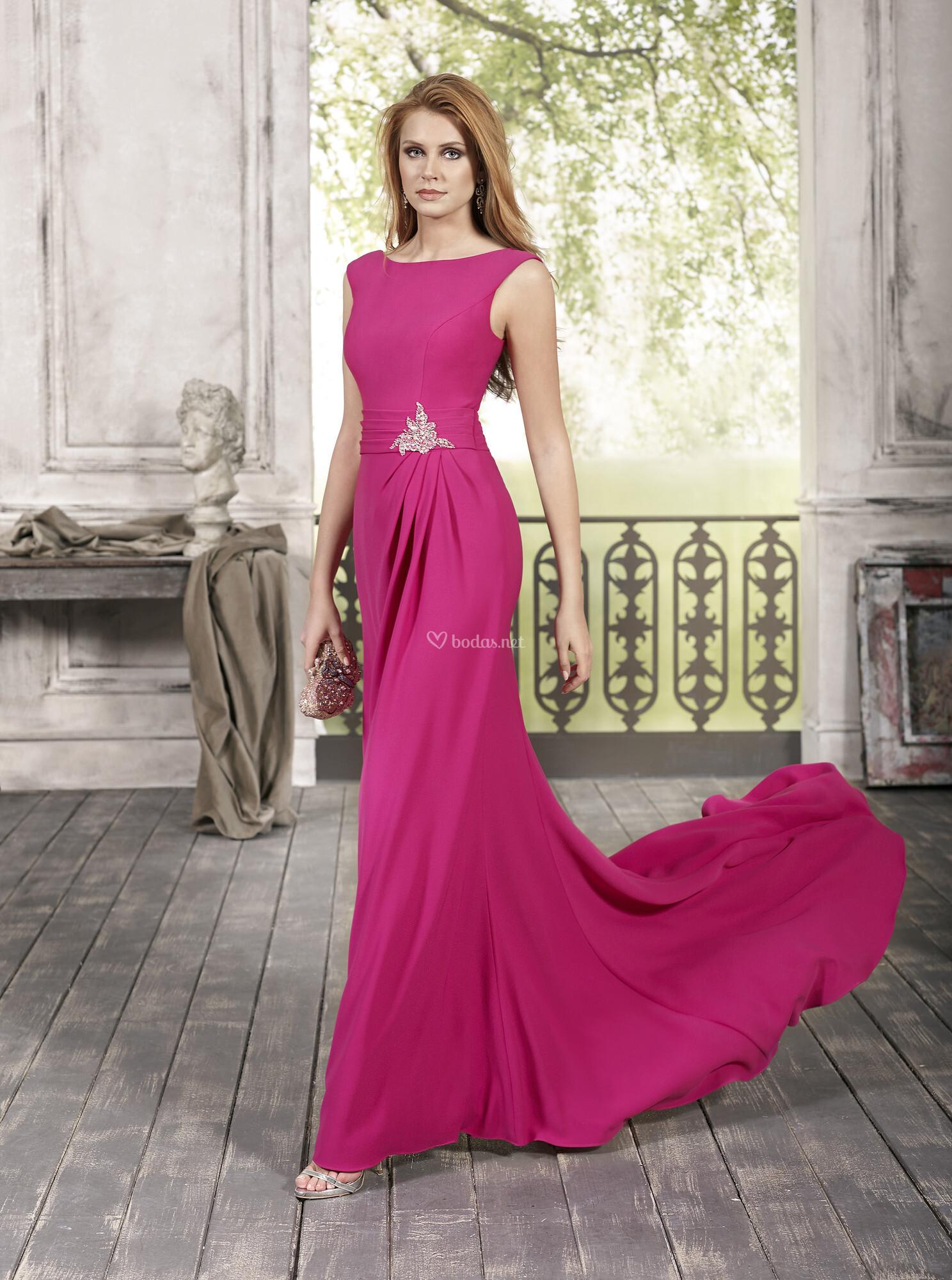 Magnificent Corte Ingles Vestidos De Novia Motif - Wedding Dress ...