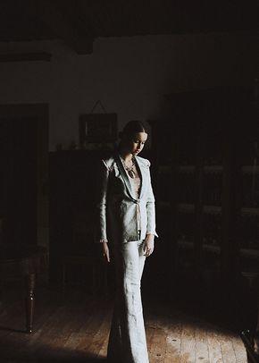 IRIS, Juana Rique