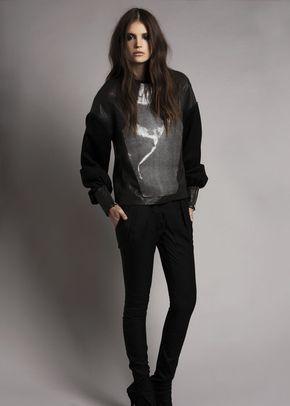 KG 016, Katarina Grey