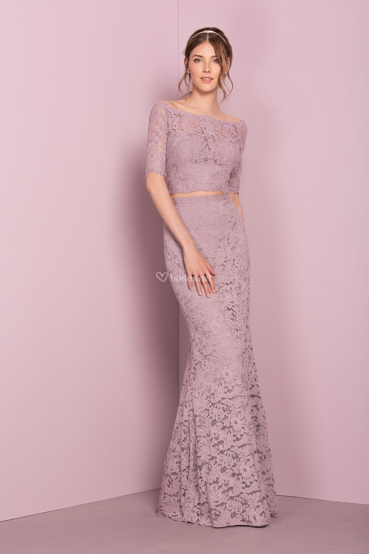 Hermosa Vestido De Novia Plymouth Motivo - Colección de Vestidos de ...