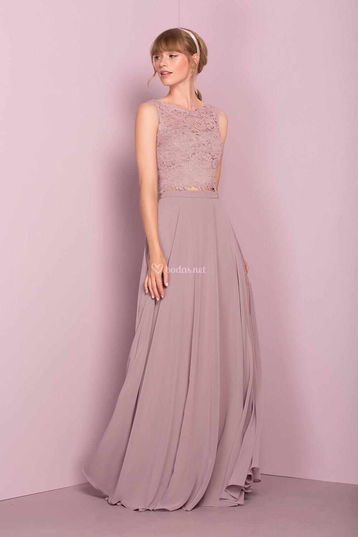 Excepcional Theia Vestidos De Boda Ornamento - Colección de Vestidos ...