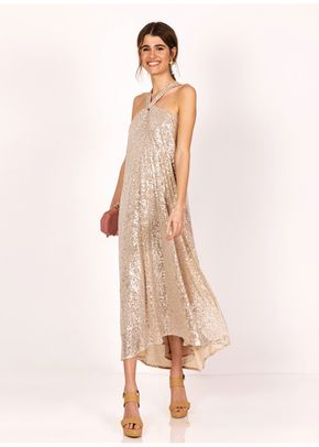 vestido coco, 1334
