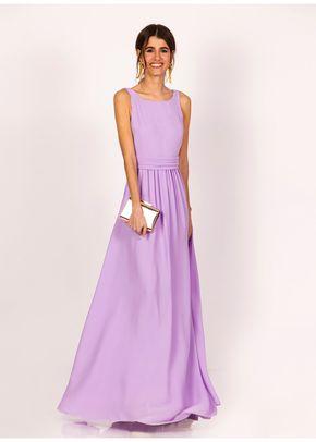 vestido manuela soft, 1334