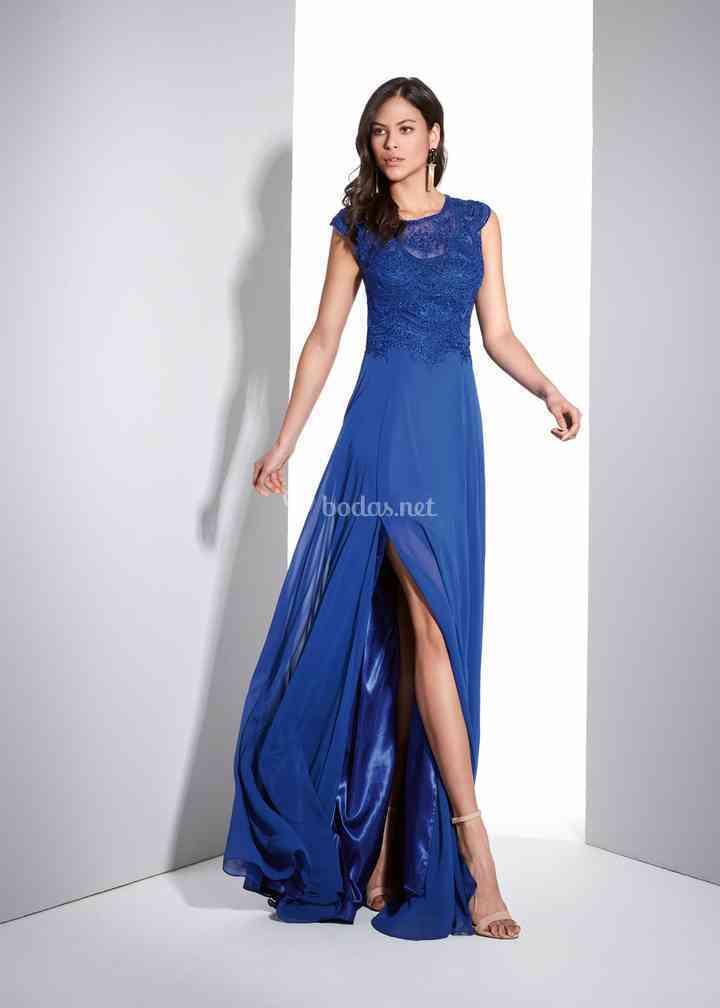 1563, Lera Fashion