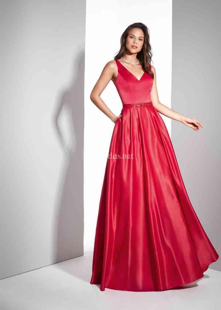 1595, Lera Fashion