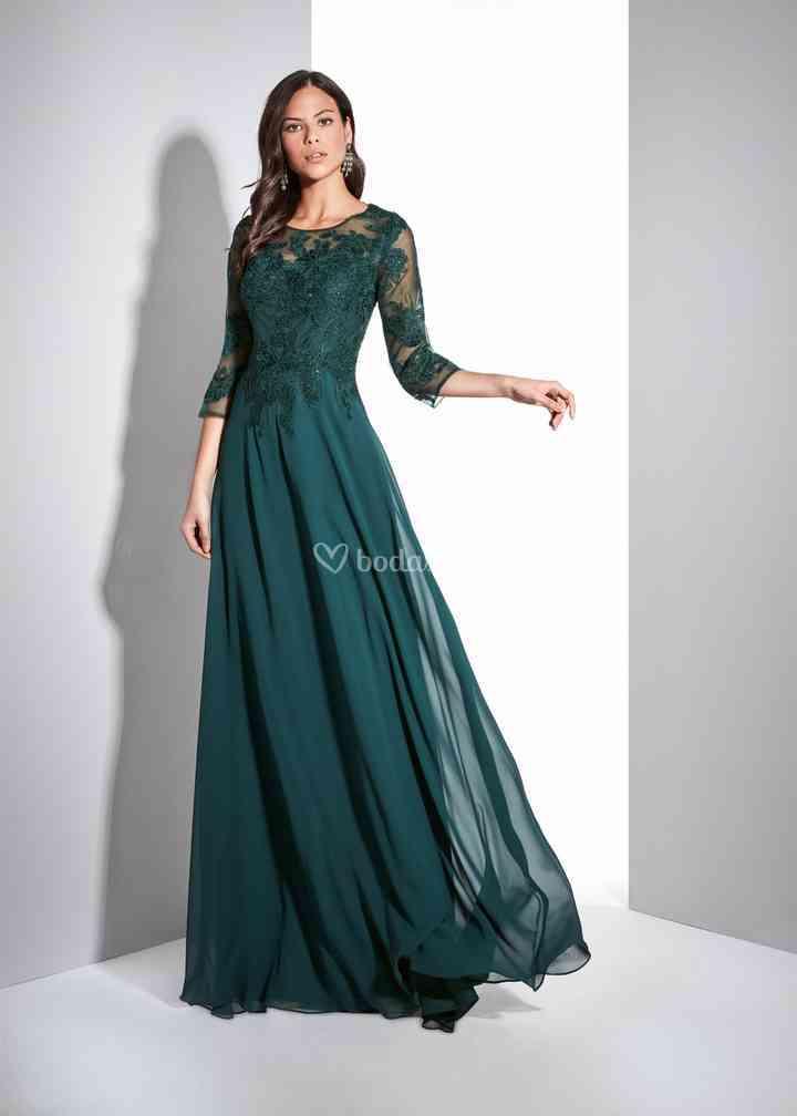 1637, Lera Fashion
