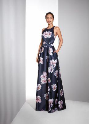 16389, Lera Fashion
