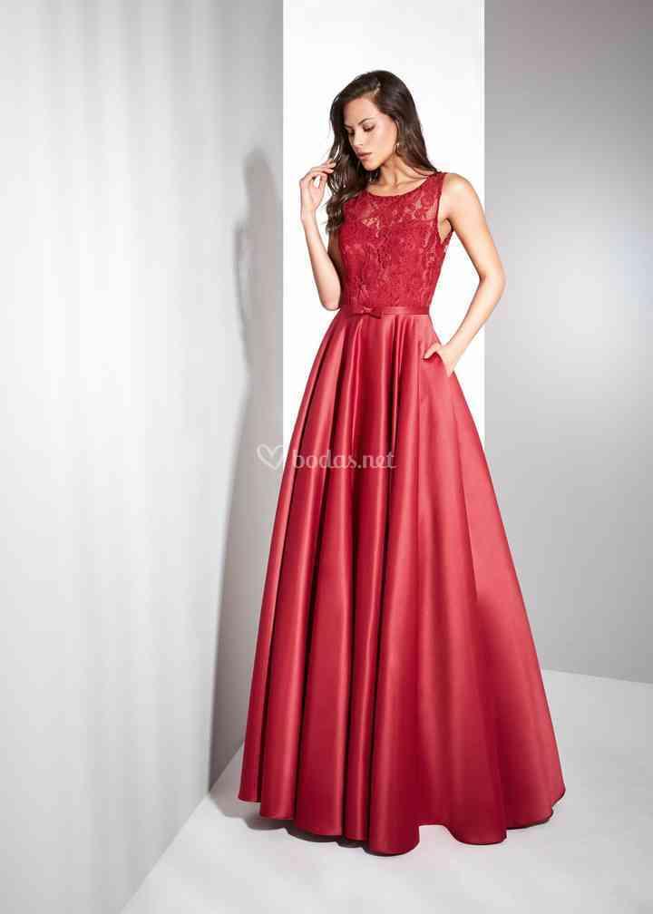 1668, Lera Fashion