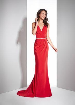 18244, Lera Fashion