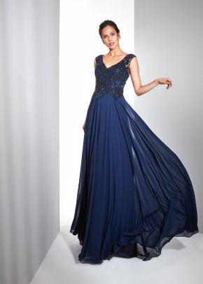 18283, Lera Fashion