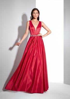 208, Lera Fashion