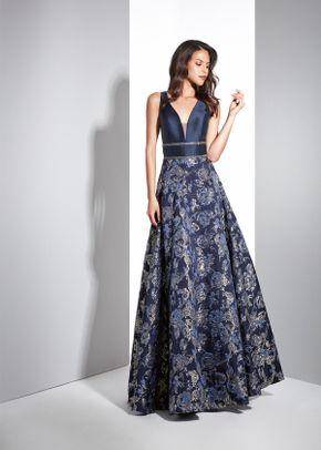 27459, Lera Fashion