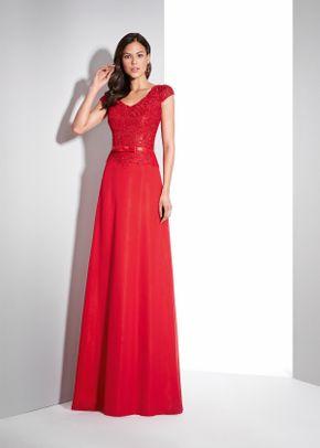281, Lera Fashion
