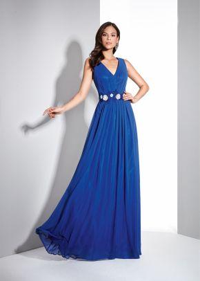 613, Lera Fashion
