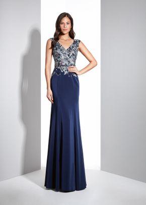 83220, Lera Fashion