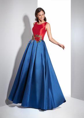 WL-09, Lera Fashion
