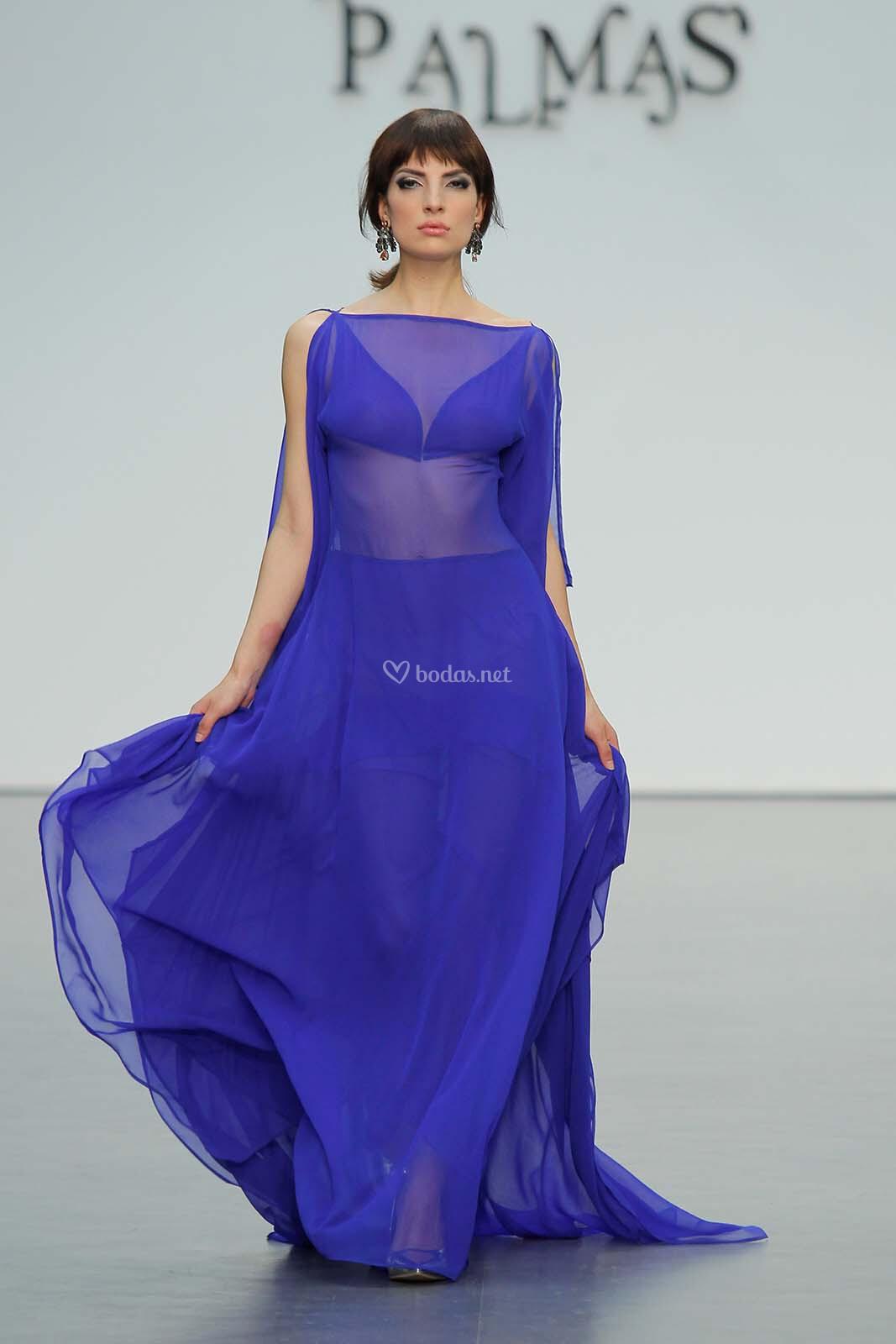 Vistoso Modestos Elegantes Vestidos De Novia Galería - Vestido de ...