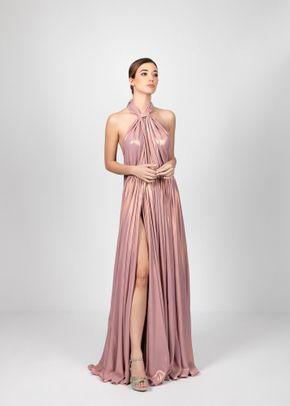 sara rosa, 997