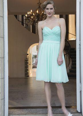 BM2078, Venus Bridal