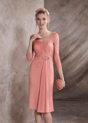 Vestidos de Madrina La Sposa