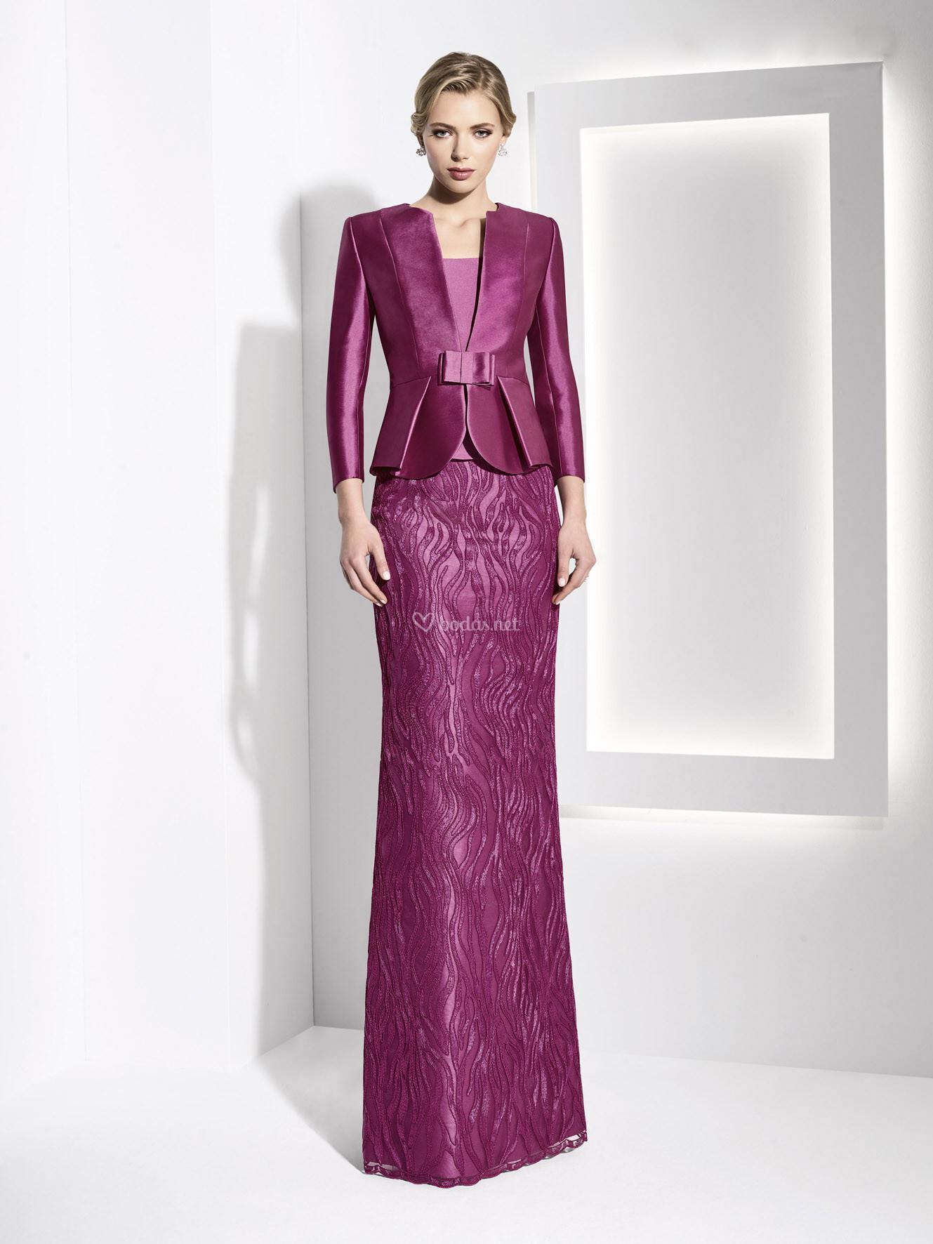 Magnífico Diseñador Vestido De Novia Australiana Imágenes - Vestido ...
